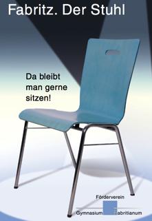 stuhl mit namen cheap no name schrank und stuhl test beau stuhl test with stuhl mit namen. Black Bedroom Furniture Sets. Home Design Ideas