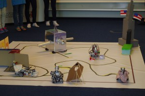 2016-06 Roboter Aufbau_klein