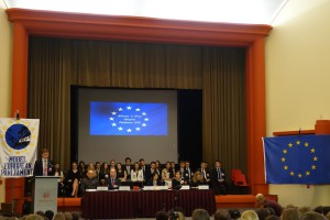 2016-11-16 MEP - Opening ceremony2 klein